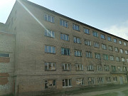 Продажа офиса, г. Витебск, г. Витебск,ул. Гагарина, д.105, 3407.9 кв.м. Витебск