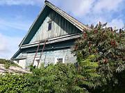Купить дом, Горки, Красинская 17, 8 соток Горки