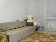 Снять 3-комнатную квартиру на сутки, Слуцк, Ленина Слуцк