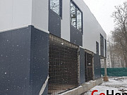 Продажа офиса, Минск, Сердича ул., 10/A, от 262 до 263 кв.м. Минск