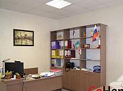 Продажа офиса, Брест, Центр, 153 кв.м. Брест