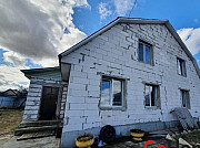 Купить дом, Жодино, Минская ул., 9 соток Жодино