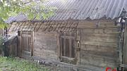 Купить дом, Брест, Каменецкий район, 0 соток Брест