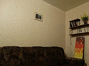 Снять 1-комнатную квартиру на сутки, Жодино, 40лет Октября Жодино