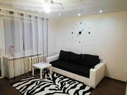 Квартиры на сутки на ул. Мира 6 в Жодино Жодино