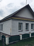 Купить дом, Рогачев, Дзержинского , 6 соток Рогачев