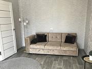 Снять 2-комнатную квартиру на сутки, Жодино, 50 лет Октября д17в Жодино