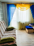 Снять 2-комнатную квартиру на сутки, Мозырь, Бульвар Юности 50 Мозырь