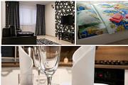 Снять 2-комнатную квартиру на сутки, Солигорск, ул. К. Заслонова, д. 32 Солигорск