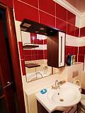 Снять 2-комнатную квартиру на сутки, Орша, Мира д. 48 Орша