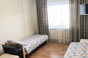 Снять 2-комнатную квартиру на сутки, Лида, ул. Калинина, 60 Лида