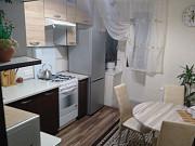 Снять 1-комнатную квартиру на сутки, Боровляны, п. Лесной д.32 Боровляны