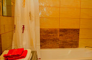 Снять 1-комнатную квартиру на сутки, Гродно, ул. Доминиканская Гродно