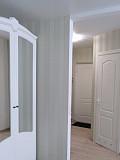 Снять 1-комнатную квартиру на сутки, Бобруйск, Островского, 22 Бобруйск
