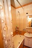 Снять 2-комнатную квартиру на сутки, Солигорск, ул. Козлова 24 Солигорск