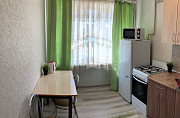 Снять 2-комнатную квартиру на сутки, Солигорск, Ленина 32 Солигорск