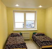Снять 2-комнатную квартиру на сутки, Жодино, Логойская, 19А Жодино