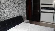 Снять 2-комнатную квартиру на сутки, Слуцк, ул Ленина 201 Слуцк
