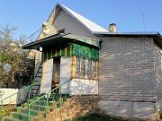 Купить дом, Крупки, юбилейный переулок, 9 соток Крупки