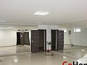 Аренда офиса, Брест, Гобк, 220.8 кв.м. Брест