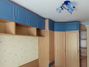 Снять 3-комнатную квартиру, Лесной, 30 в аренду Лесной
