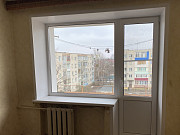 Купить 2-комнатную квартиру, Гомель, ул. Матросова, д. 4 Гомель
