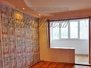 Купить 3-комнатную квартиру, Брест, ул. Рябцева Брест