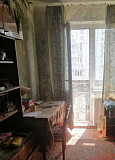 Купить 2-комнатную квартиру, Бобруйск, ул. Володарского, д. 130 Бобруйск