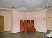 Продажа офиса, Брест, Киевка, 383.6 кв.м. Брест