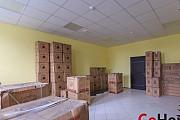 Продажа помещения, Сеница, Армейская ул., 7, 41 кв.м. Сеница