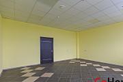 Продажа помещения, Сеница, Армейская ул., 7, 36 кв.м. Сеница