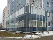 Продажа офиса, Минск, ул. Каховская, д. 37а, 704 кв.м. Минск