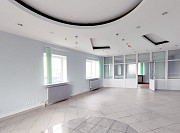 Продажа офиса, Минск, пер. Козлова, д. 7Б, 430 кв.м. Минск