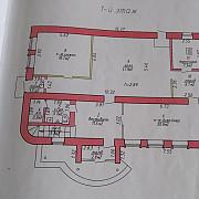 Аренда офиса, Орша, УЛ.Мира, 3а, от 10 до 347 кв.м. Орша
