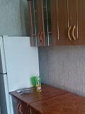 Купить квартиру Маркса ул., 30 в Орше 19/100 доли в праве Орша