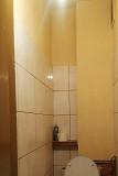 Продажа комнаты в 4-комнатной квартире, г. Новополоцк, ул. Блохина, дом 5. Цена 15054руб c торгом Новополоцк