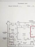 Продается отдельная комната в 3х-комнатной квартире Железнодорожный р-н Гомель