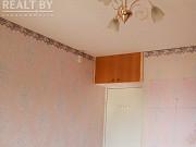Продажа комнаты в 2-комнатной квартире, г. Полоцк, ул. Вологина, дом 360. Цена 16336руб Полоцк