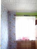 Продажа 1/2 доли в 2-комнатной квартире, г. Новополоцк, ул. Линия 7-я, дом 5. Цена 16336руб Новополоцк
