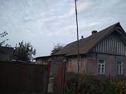 Купить дом в деревне, деревня Тишковка, Солнечная, 20 соток Тимошково