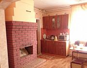 Купить дом в деревне, Туров, В.И. Чапаева д.13а1, 10 соток Туров