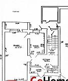 Купить дом, Чисть, Дружбы, , 12.5 соток, площадь 215 м2 Чисть