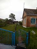Купить дом в деревне, район , Кобринский , 23 соток Кобрин