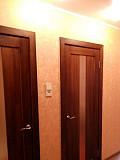 Купить 1-комнатную квартиру, Петриков, Розы Люксембург 9 Петриков