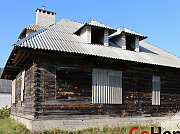 Купить дом, Малорита, г. Малорита, 14.98 соток, площадь 115.7 м2 Малорита