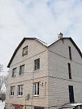 Купить дом, д. Урожайная, ул. Урожайная, д. 33 б, 13.6 соток Урожайная