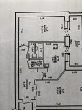 Купить 2-комнатную квартиру, Слуцк, Жукова, 14 Слуцк