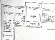 Купить 3-комнатную квартиру, Гродно, ул. Дзержинского , д. 127 Гродно