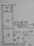 Купить 3-комнатную квартиру, Бобруйск, Ванцетти 11 Бобруйск