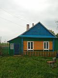 Купить дом, Столбцы, Луговая, 25 соток Столбцы